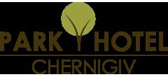 Park Hotel Chernigiv